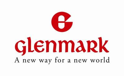 Glenmark's Ryaltris®- innovative single nasal spray, ready to market in Russia
