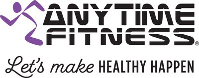 Anytime Fitness India Making healthy happen with new coaching tool – Workouts App