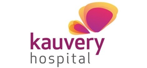 Neurological Complications of COVID-19 Infection Can Be Effectively Managed, Says Expert At Kauvery Hospital