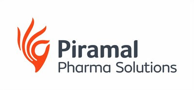 Piramal Pharma Solutions Enters Into a Master Services Agreement with Plus Therapeutics, Inc.