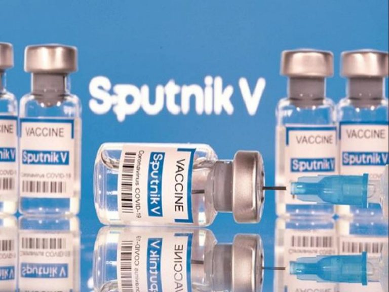 RDIF and Minapharm agree to produce over 40 million doses of the Sputnik V vaccine in Egypt