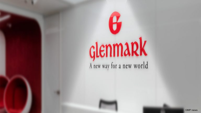 Glenmark's Ryaltris® nasal spray now approved in Europe for the first line treatment of allergic rhinitis in patients over 12 years of age