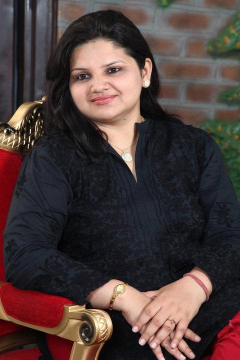 Psychological Damages Caused by Corona- By Ramya Mishra, Communication Expert