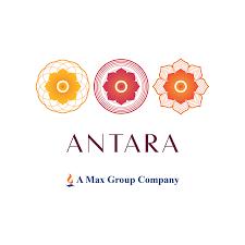 Max Group's Antara Starts COVID Care Facility For Seniors