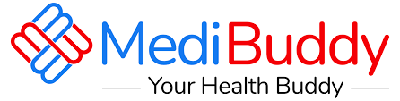 MediBuddy to facilitate vaccinations for corporates and employees via hospitals across 130 cities in India!