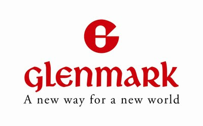Glenmark launches Ryaltris®-AZ Nasal Spray for the treatment of moderate to severe allergic rhinitis, in India