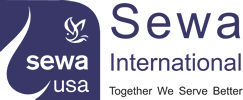 Sewa International to Build 100 Oxygen Generation Plants in India: 15 to be Operational in Three Months