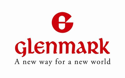 Glenmark launches Tiogiva®, becoming one of the first companies in the UK to launch a bioequivalent version of Tiotropium Bromide dry powder inhaler