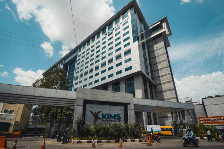 Krishna Institute of Medical Sciences Limited's Initial Public Offering to open on Wednesday, June 16, 2021