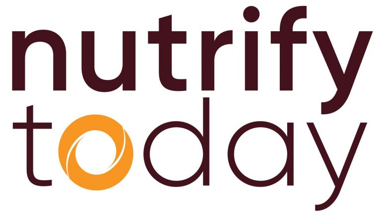 Nutrify Today joins hands with the MADSA in its pursuit of providing quality health products worldwide