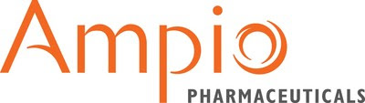 Ampio Pharmaceuticals Receives Approval to Expand Enrollment of its AP-019 Phase II Study to India